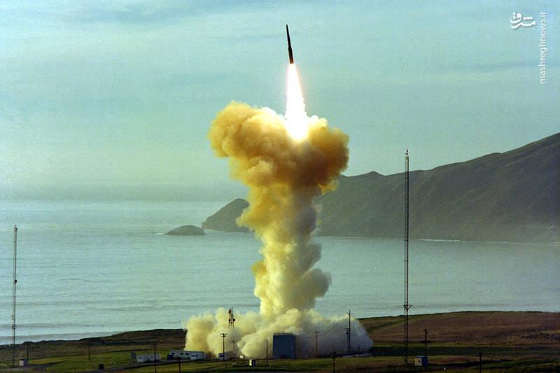 سپاه زودتر از ارتش آمریکا دکترین Prompt Global Strike را اجرایی کرد/ جزییات مهم استفاده تاکتیکی ایران از موشکهای بالستیک +عکس