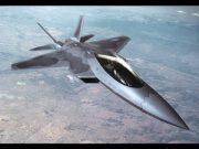 کره جنوبی: پروژه مشترک ساخت جنگنده با اندونزی ادامه مییابد