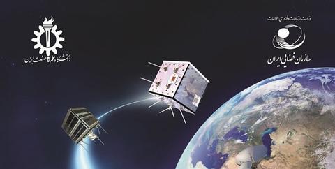 سند راهبردی پدافند غیرعامل در حوزه فضایی بررسی شد