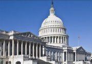 طرح کنگره آمریکا برای توقف فروش سلاح به سعودیها