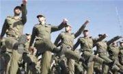 آیا مدت خدمت سربازی افزایش مییابد؟