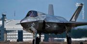 ژاپن به دنبال سفارش سنگین اف ۳۵