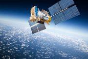 ایران به توانایی پردازش داده ماهواره ای رسید
