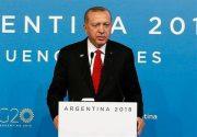 تلاش ترکیه برای ساخت هواپیماهای جنگی داخلی