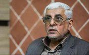 بازی تکراری نتانیاهو در سوریه