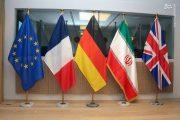 «ابزار ویژه مالی»: تنفس مصنوعی یا اُتانازی برجام/ آیا سازوکار اروپایی «برنامه جامع اقدام موشکی» است؟/ آقای ظریف! از چاله JCPOA به چاه SPV نیفتیم