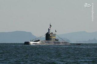 ساخت زیردریایی بعثت و ناوشکن ۶۵۰۰ تُنی در دستور کار صنعت دفاعی