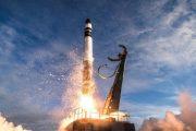 آمریکا از نیوزلند ماهواره به فضا می فرستد