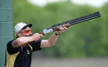 آموزش اصول هدف گیری و تیر اندازی با سلاح (۱)