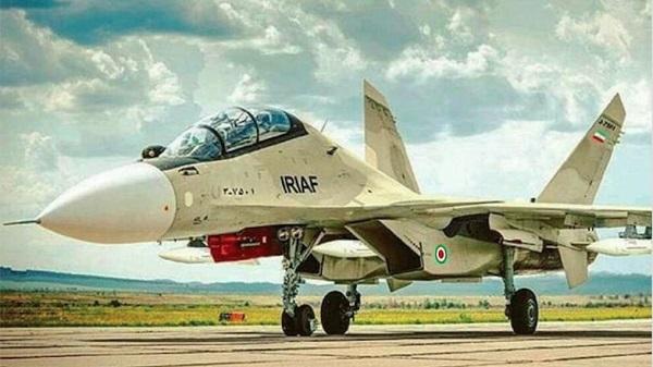 آخرین خبرها از خرید جنگنده ایران