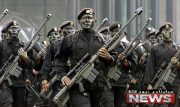 معرفی ۱۰ اسلحه برتر تک تیرانداز یا اسنایپر جهان