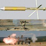 معرفی ۵ راکت دوش پرتاب پرکاربرد ساخت ایران