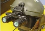 دوربین دید در شب ساخت ایران مدل ANG-86